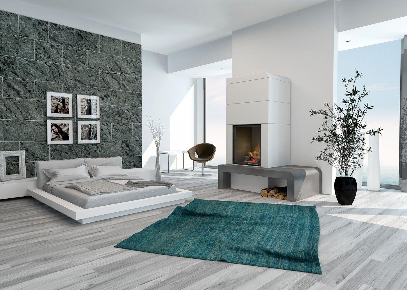 Acclimate-laminate-flooring