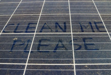 Best-Way-to-Clean-Solar-Panels