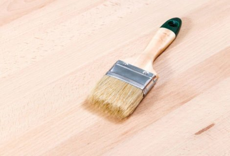 Can-You-Paint-Laminate-Flooring