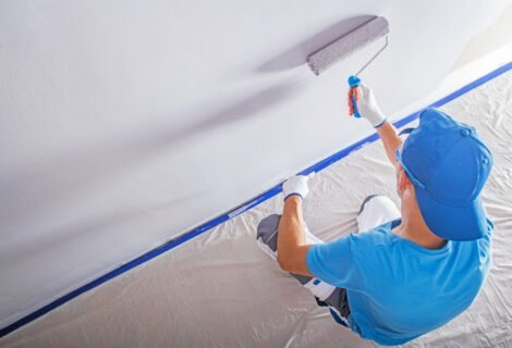 Should-you-paint-trim-or-walls-first