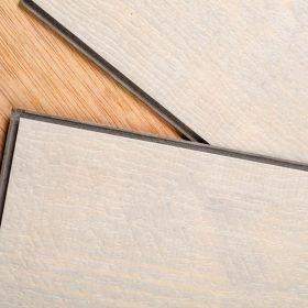 vinyl-plank-flooring-vs-laminate